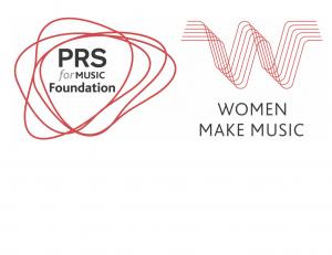 square-logo-for-website